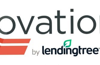 Ovation credit services review