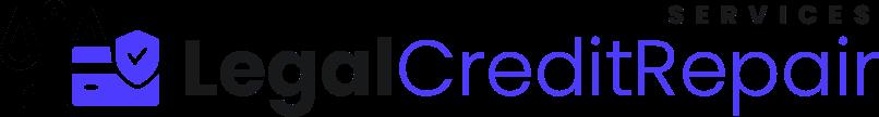 Legalcreditrepairservices.com