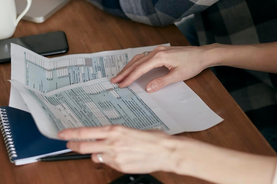 Ways to Improve Your Creditworthiness